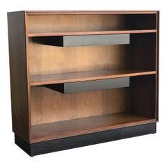 Edward Wormley for Dunbar Bookcase