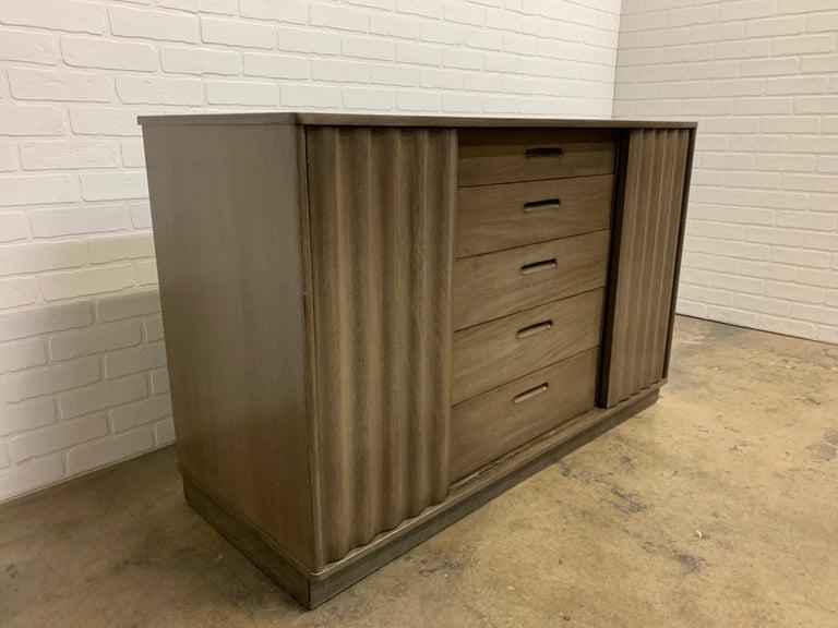 Edward Wormley for Dunbar Cabinets For Sale 1