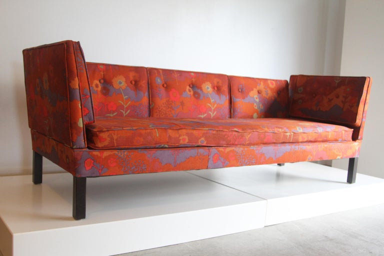 Designer: Edward Wormley