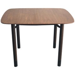 Edward Wormley for Dunbar Petite Dining Table or Desk