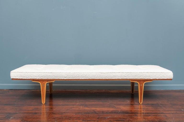 Edward Wormley design