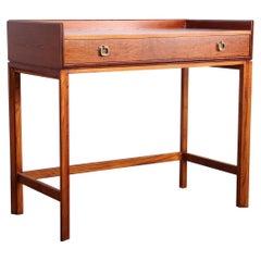 Edward Wormley for Dunbar Vanity / Desk