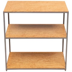 Edward Wormley Shelf for Dunbar