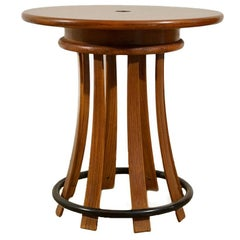 Edward Wormley Side Table