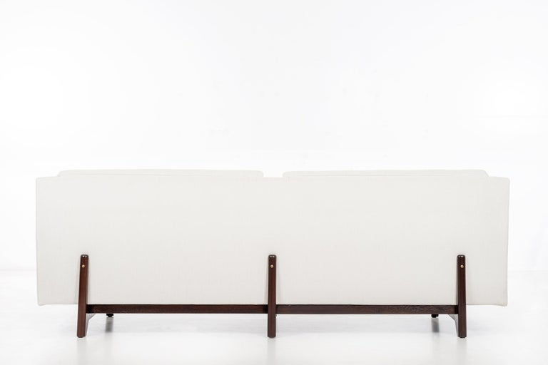 Edward Wormley Sofa and Daybed For Sale 3