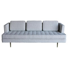 Edward Wormley Sofa for Dunbar, circa 1950
