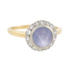 Edwardian More Rings