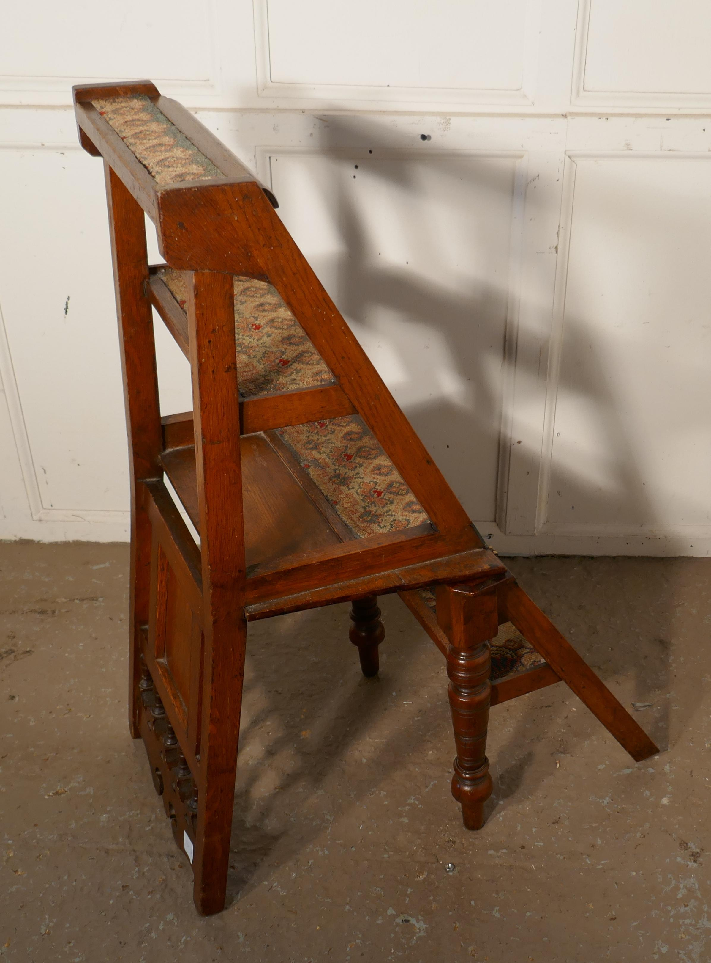 Benches/stools 2019 Latest Design Edwardian Step Stool