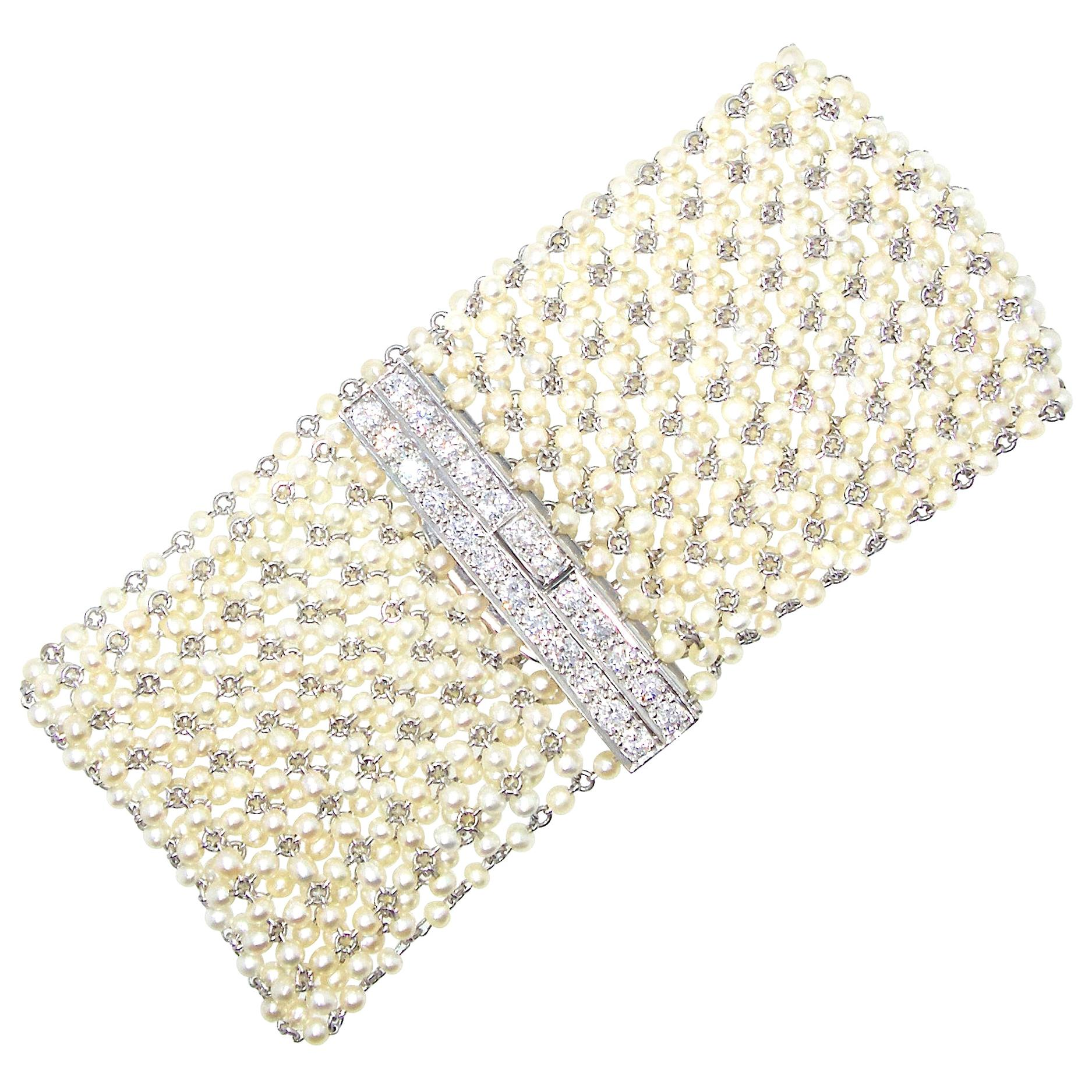 "Natural nouveau Sri Lanka Moonstone Élastique Bracelet Bangle 7.5/"""