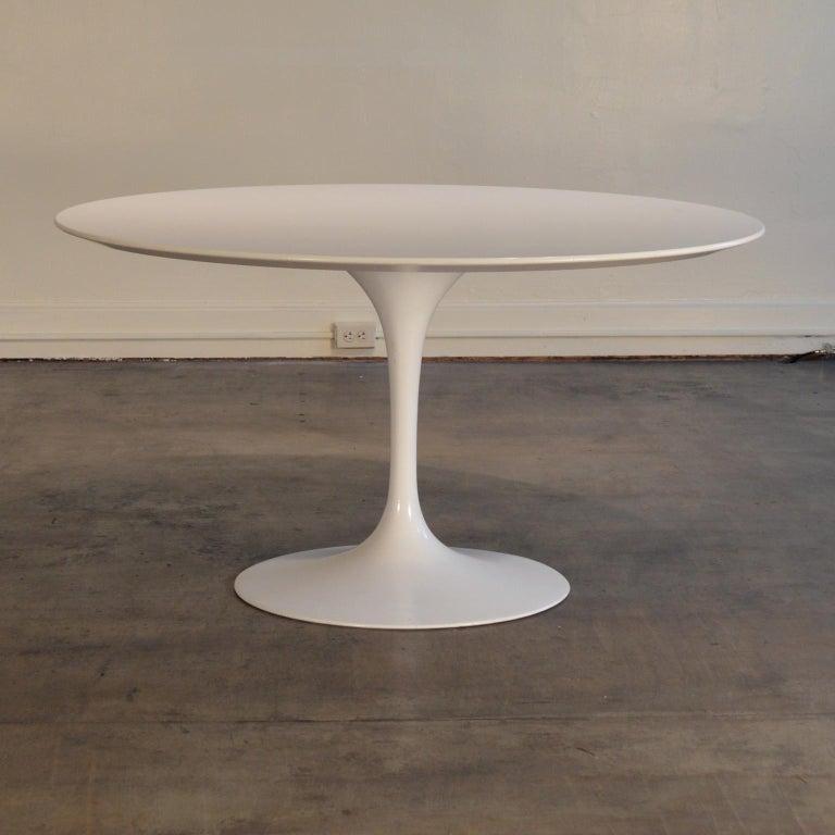 Eero Saarinen 54