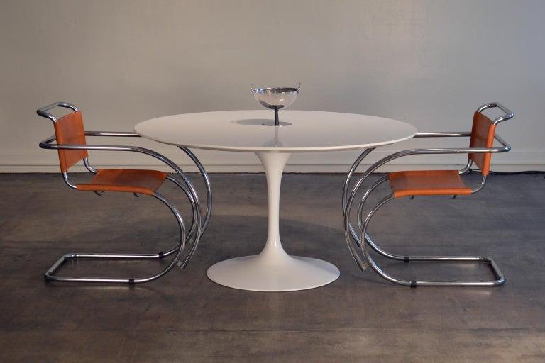 Contemporary Eero Saarinen 54