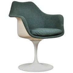 Eero Saarinen Armchair for Knoll International, 1960s