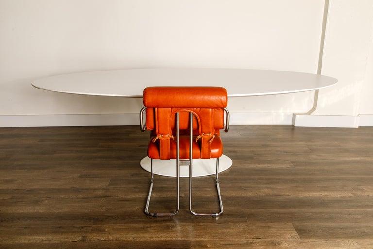 Eero Saarinen for Knoll 96