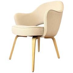 Eero Saarinen for Knoll Executive Armchair