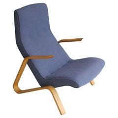 Eero Saarinen Grasshopper Chair for Knoll