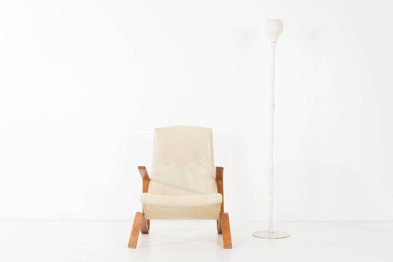 Eero Saarinen Grasshopper Lounge Chair For Sale 2