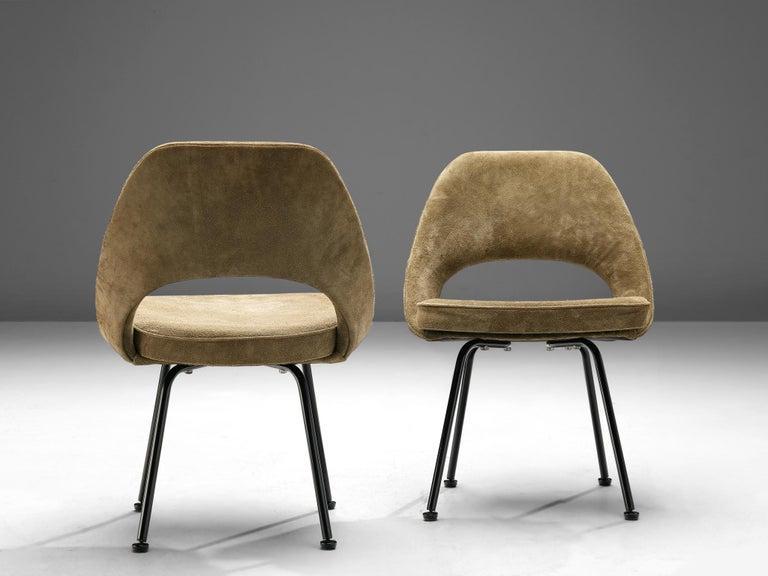 Late 20th Century Eero Saarinen
