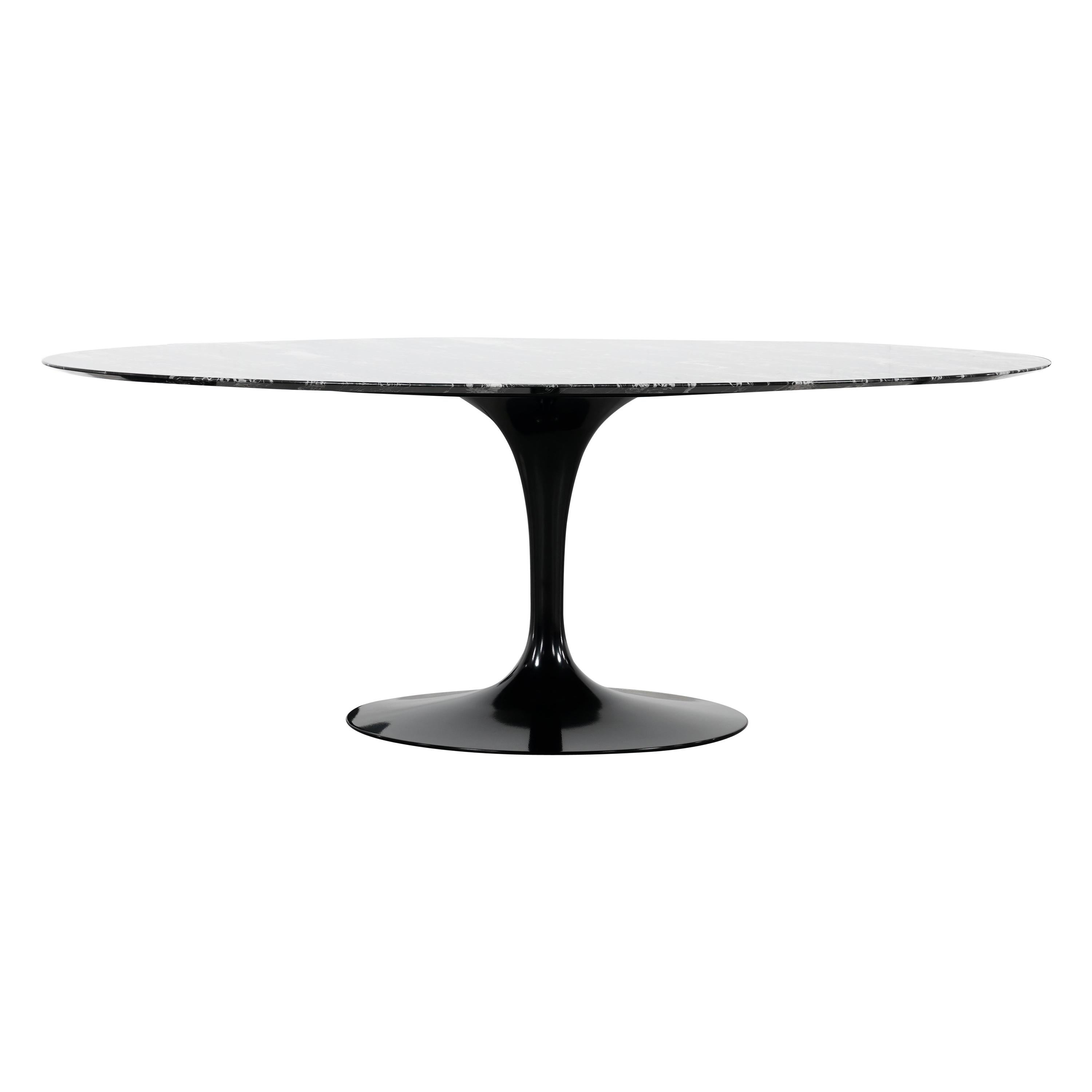 . Antique and Vintage Tables   74 159 For Sale at 1stdibs