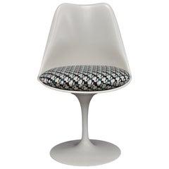 Eero Saarinen Tulip Chair, circa 1970
