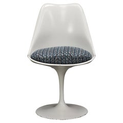 Eero Saarinen Tulip Chair, circa 1970
