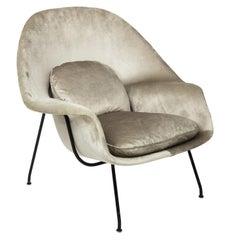 Eero Saarinen Vintage Womb Chair