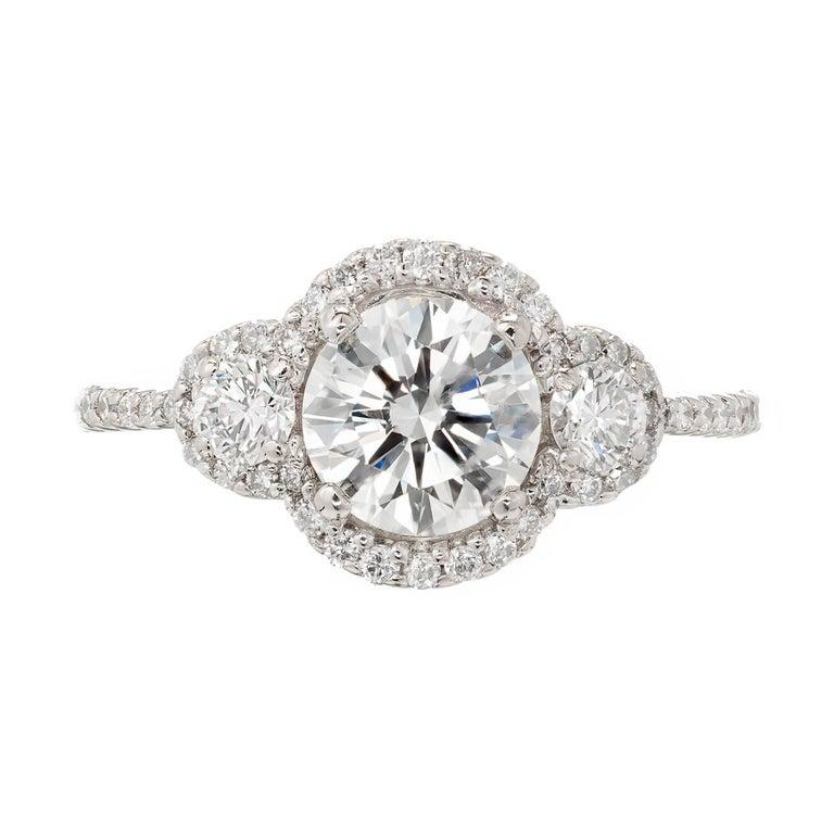 Egl Diamonds For Sale