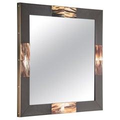 Ego Mirror by Filippo Dini