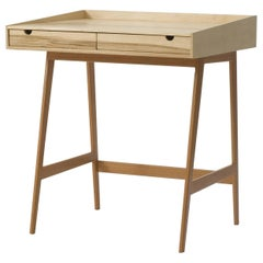 Ego Wooden Writing Desk