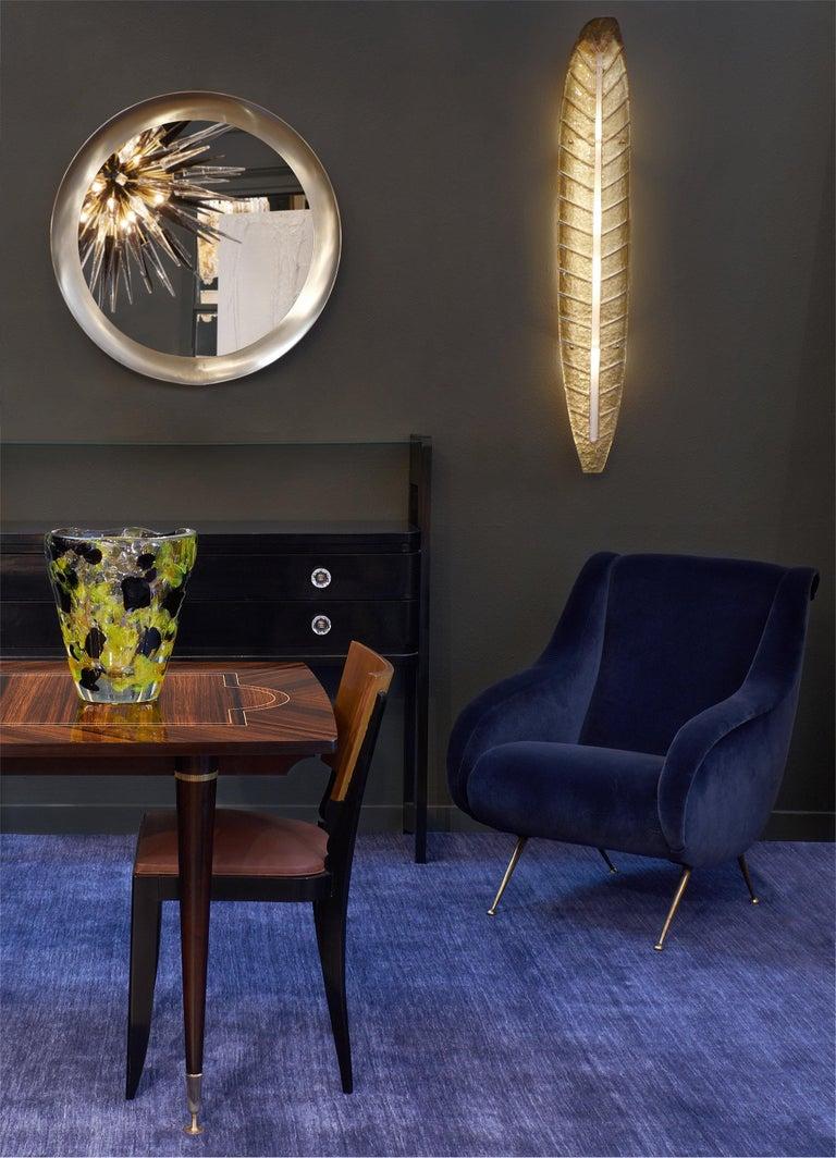 Acht Esszimmerstühle Im Art Deco Stil Im Angebot Bei 1stdibs
