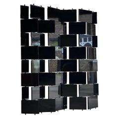 Eileen Gray Brick Screen, circa 2000