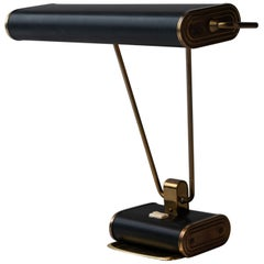 Eileen Gray Desk Lamp