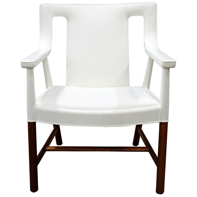 Ejner Larsen / Axel Bender Madsen Easy Chair