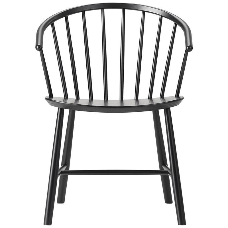 Ejvind A Johansson J64 Chair