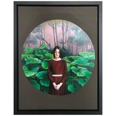 El Bosque de los Mitos