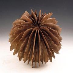 Urchin Unfolding