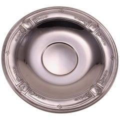 Elegant Gorham Silver Centrepiece