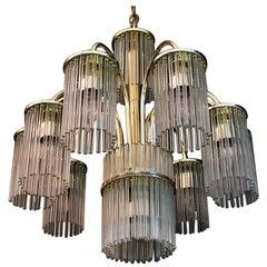 Elegant Light Design by Sciolari
