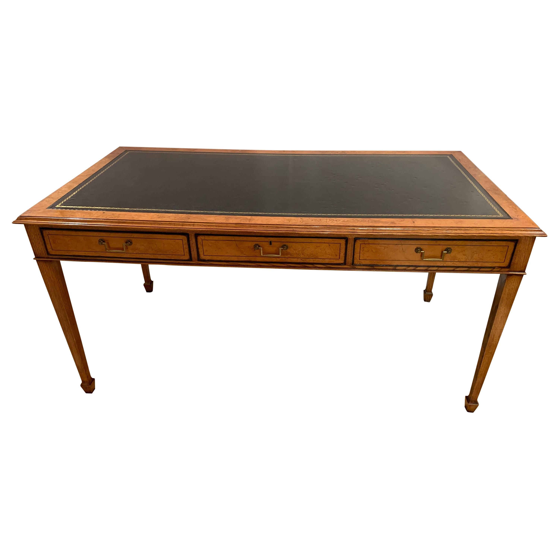 Excellent Antique And Vintage Desks And Writing Tables 6 558 For Short Links Chair Design For Home Short Linksinfo