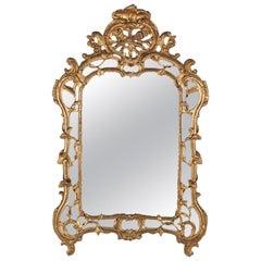 Rococo More Mirrors