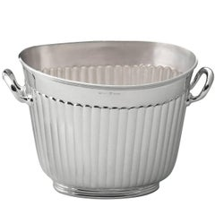 Elegia Champagne Bucket