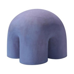Elephante Stool, Studio Noon