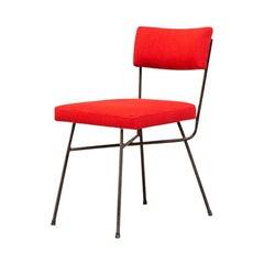 Italian mid-century Elettra Chair by Studio BBPR for Arflex, 1953