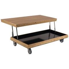 Eleva Table