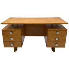 1940s Desks and Writing Tables