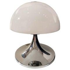 Elio Martinelli, Table Lamp, 1960