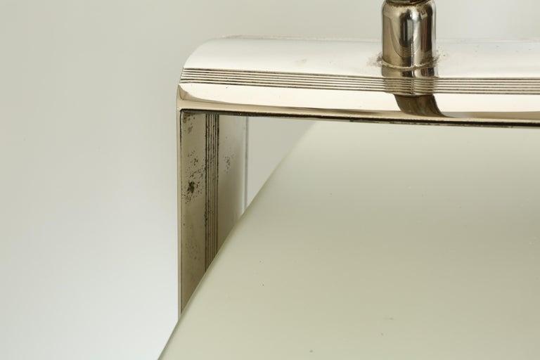 Elio Monesi for Arredoluce Ceiling Pendant For Sale 4