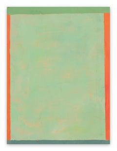 Pinck 1 (Abstract painting)