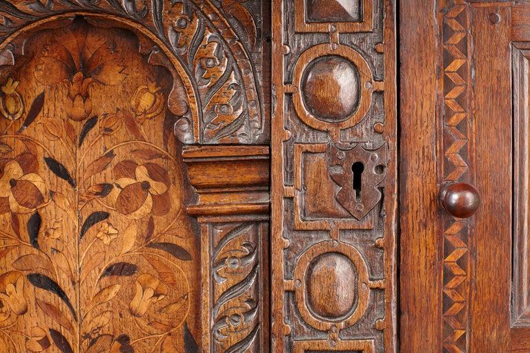 Elizabethan england datiert Be10 Belichtung datiert