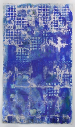 Ellen Hackl Fagan, Seeking the Sound of Cobalt Blue_Winter_2017