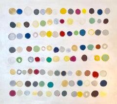 Plentiful Dots